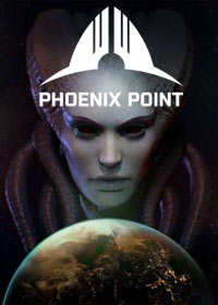 Phoenix Point per PC Windows