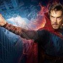 Avengers: Endgame, niente Wakanda e magia in aiuto dei Vendicatori?