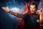 Avengers 4, Doctor Strange potrebbe essere ancora vivo - Notizia