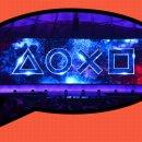 Sony salterà l'E3 2019: quali scenari si aprono?