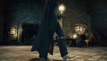 Final Fantasy XIV: Shadowbringers - Trailer del Blue Mage