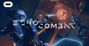 Echo Combat per PC Windows