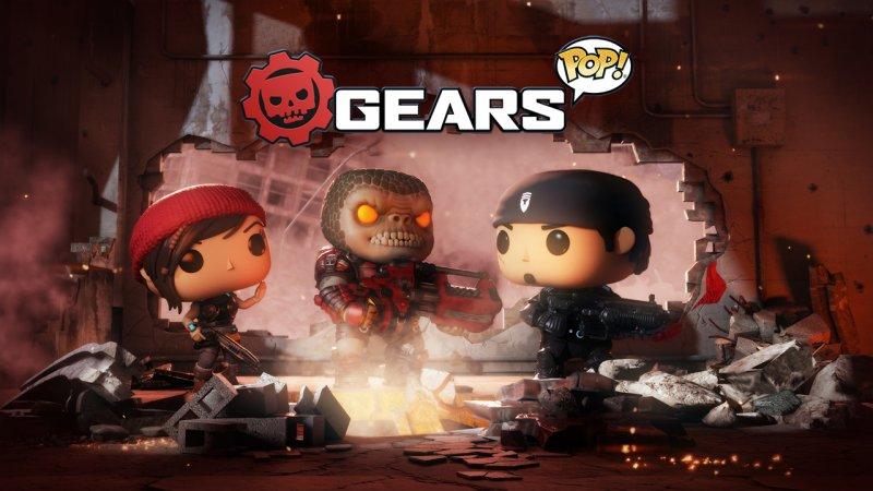 Gearspop 1280X720 37D01361541C4A7480F59691A2229336 Jdpxtew
