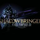 "Final Fantasy XIV: la patch 4.5 ""A Requiem for Heroes"" ha una data di uscita e un trailer"