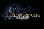 Final Fantasy XIV: Shadowbringers è la terza espansione del MMORPG Square Enix, nuovi trailer - Notizia