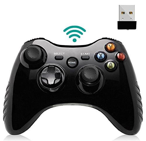 Amazon Black Friday 2018 Anpreme Controller Gamepad 1