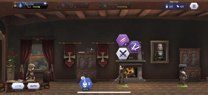 Assassins Creed Rebellion 4