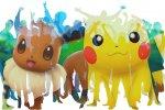 I commenti dei giocatori su Pokémon: Let's Go Pikachu e Let's Go Eevee! - Rubrica