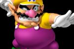 Nintendo, presidente divisione russa sotto accusa per maltrattamento dei dipendenti - Notizia