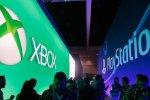 Microsoft e Sony: prime parti a confronto - Speciale