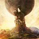 Sid Meier's Civilization 6, la recensione per Nintendo Switch