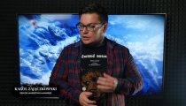 Frostpunk: Endless Mode - Videodiario degli sviluppatori