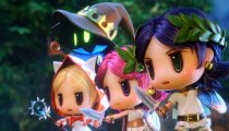 World Of Final Fantasy Maxima - Video Recensione