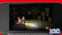 """Luigi's Mansion - Il trailer di """"Gooigi"""""""