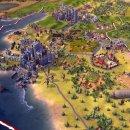 Civilization 6 arriva su PS4 e Xbox One a novembre, nuovo trailer