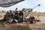 Fortnite, l'Esercito degli Stati Uniti crea il primo Team eSport - Notizia