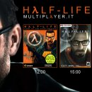 Half-Life compie vent'anni: celebriamolo con le live di oggi