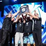 Rainbow Six: Siege Pro League, di nuovo in vendita i biglietti per la finale mondiale