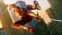 Marvel's Spider-Man: Territori Contesi - Video Recensione