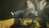 Warframe - Trailer di lancio della versione Nintendo Switch
