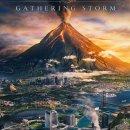 Civilization 6: Gathering Storm disponibile da oggi