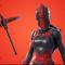 Fortnite: Cavaliere Rosso e Skully nel negozio del 19 novembre 2019