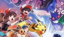 Pokémon: Let's Go Pikachu! & Eevee!: guida alla crescita dei Pokémon