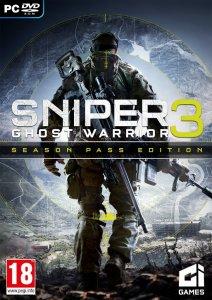 Sniper: Ghost Warrior 3 per PC Windows