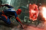 Marvel's Spider-Man: Territori Contesi, recensione del secondo DLC per PS4 - Recensione