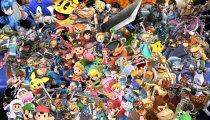Super Smash Bros. Ultimate - Video Anteprima