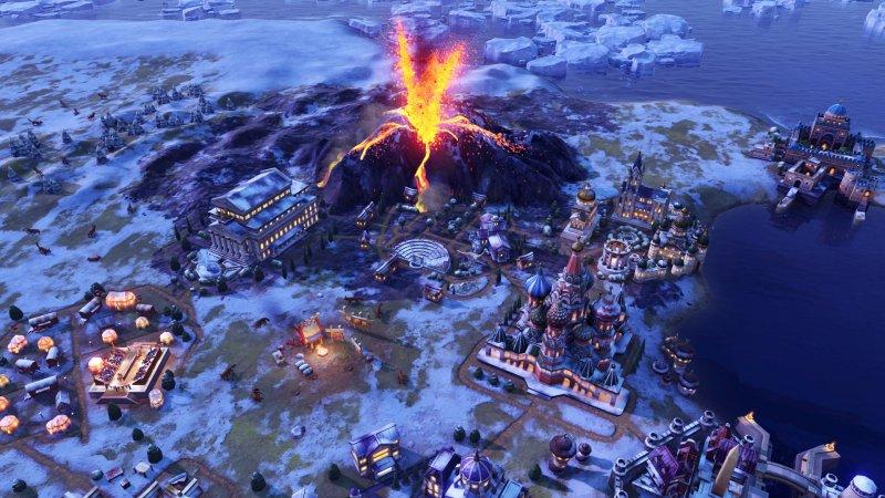 Civilization 6 Gathering Storm2