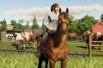 Farming Simulator 19, la recensione - Recensione