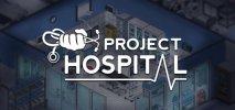 Project Hospital per PC Windows