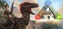 ARK: Survival Evolved per Nintendo Switch