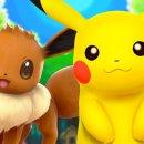 Pokémon, i cinque migliori spin-off