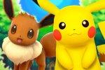 Pokémon, i cinque migliori spin-off - Speciale