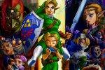 The Legend of Zelda: Ocarina of Time, 20 anni dopo - Speciale