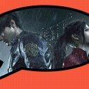 Resident Evil 2: il remake ha richiesto più risorse di Resident Evil 6, l'approccio di Capcom sarà vincente?