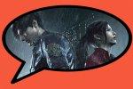 Resident Evil 2: il remake ha richiesto più risorse di Resident Evil 6, l'approccio di Capcom sarà vincente? - Notizia