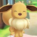 Campionati Internazionali Europei Pokémon, date e orari dello streaming