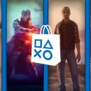 Black Friday, Battlefield V, Farming Simulator 19 e Storm Boy su PlayStation Store