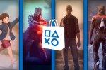Black Friday, Battlefield V, Farming Simulator 19 e Storm Boy su PlayStation Store - Rubrica