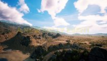 Dakar 18 - Trailer del DLC