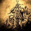 Darksiders 3, l'avventura di Joe Madureira nel gaming