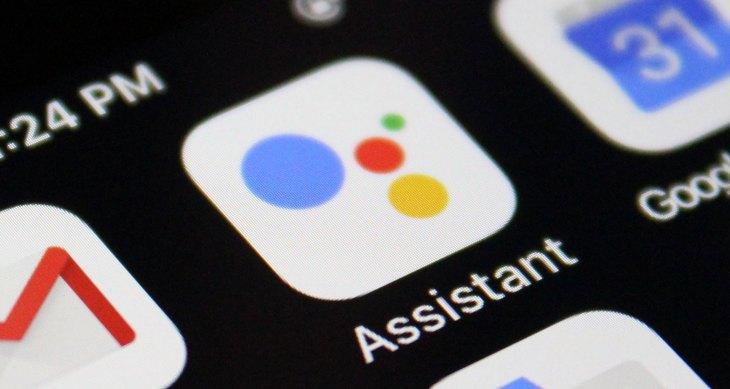 Google Assistant Ios Wznivnm
