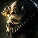 Fallout 76 - Video Recensione