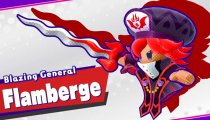 Kirby Star Allies - Trailer delle Three Mage Sisters