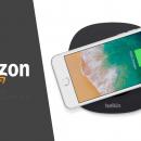 Amazon Black Friday 2018 Smartphone - I migliori accessori