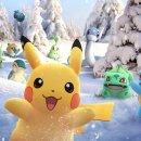 Pokémon GO, Niantic cresce ancora: vale 4 miliardi di dollari
