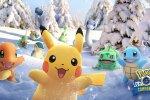 Pokémon GO Community Day Dicembre 2018, ultimo giorno per bonus e Pokémon cromatici - Notizia